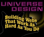 Building Websites That Work As Hard As You Do